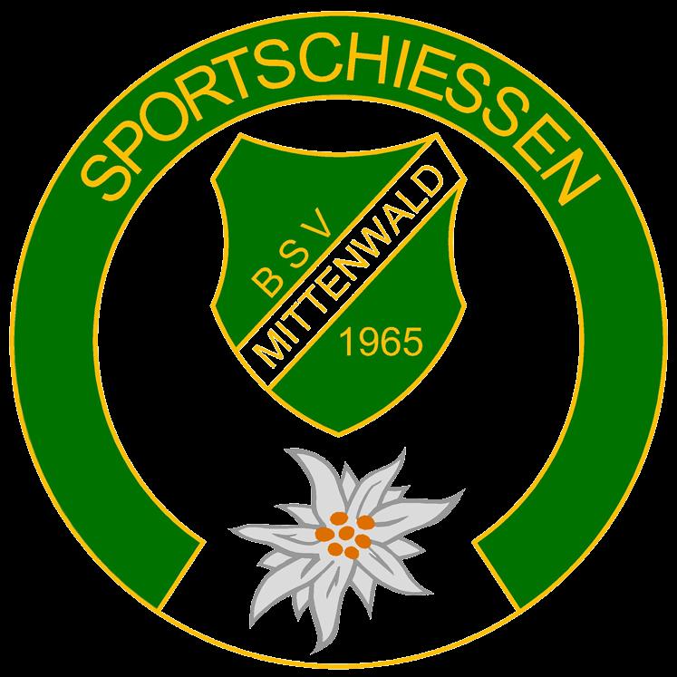 logo_BSV_big2